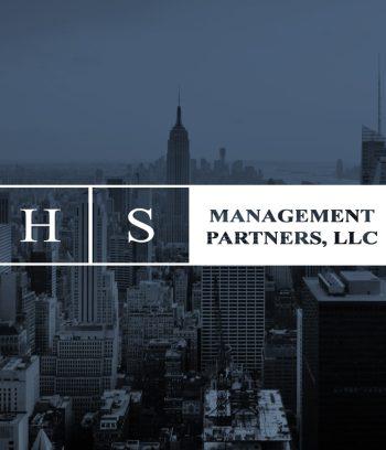HSMP Background